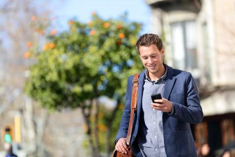 Thông tin về địa chỉ mua thẻ điện thoại giá rẻ mới nhất năm 2018