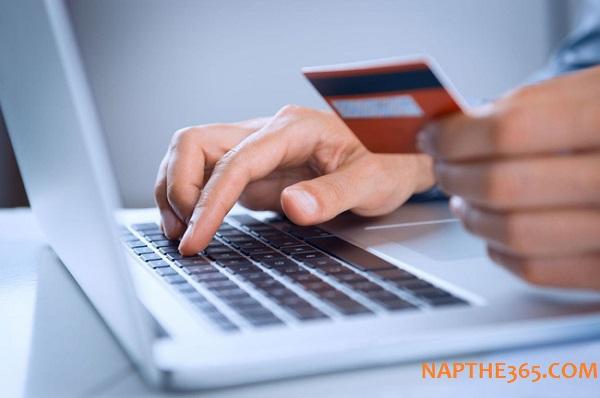 Mua the cao online làm sao cho rẻ, giá siêu khuyến mãi ở đâu?