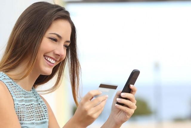 Hướng dẫn khách hàng cách mua mã thẻ điện thoại một cách nhanh chóng
