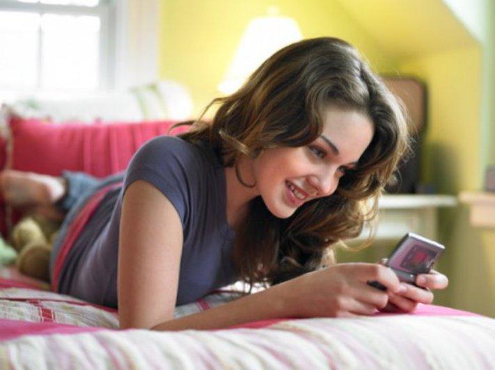 Thông tin chi tiết về dịch vụ mua thẻ cào online