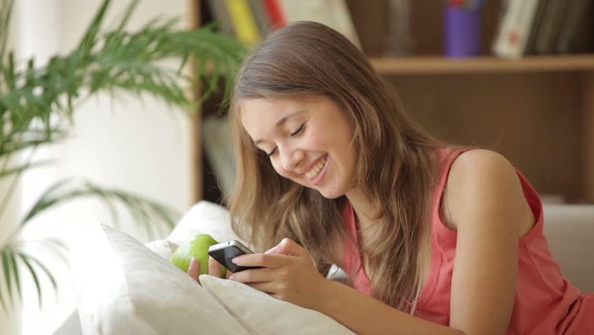 Cùng tìm hiểu về cách thức mua thẻ cào online chiết khấu cao
