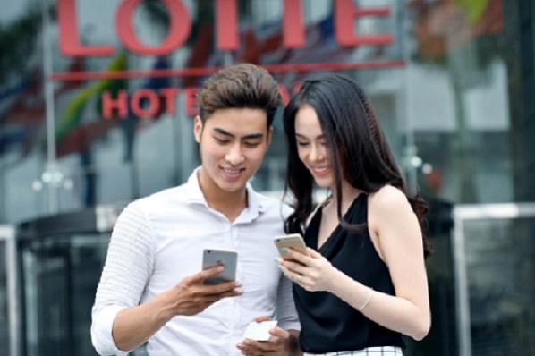Mách bạn cách mua mã thẻ điện thoại online chiết khấu cao