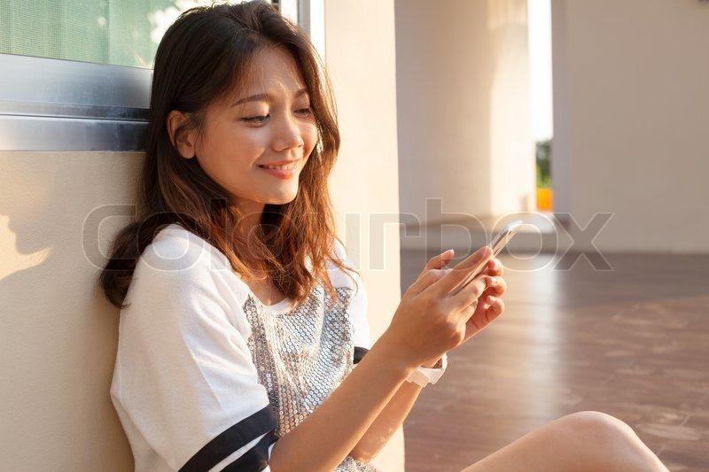 Những thông tin mới nhất về cách mua mã thẻ điện thoại online