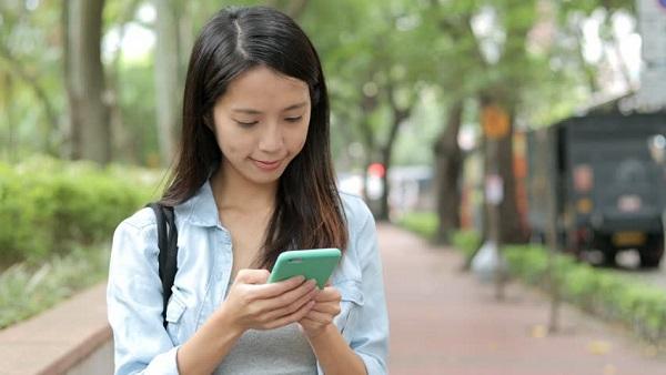 Cách mua thẻ cào online qua tài khoản Vietcombank nhanh nhất