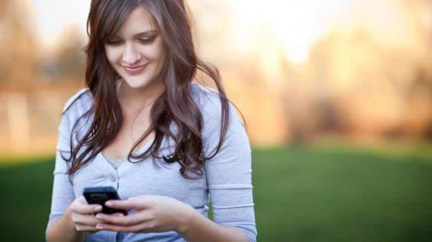 Mua thẻ cào trực tuyến chỉ trong 3 phút bạn đã thử chưa?