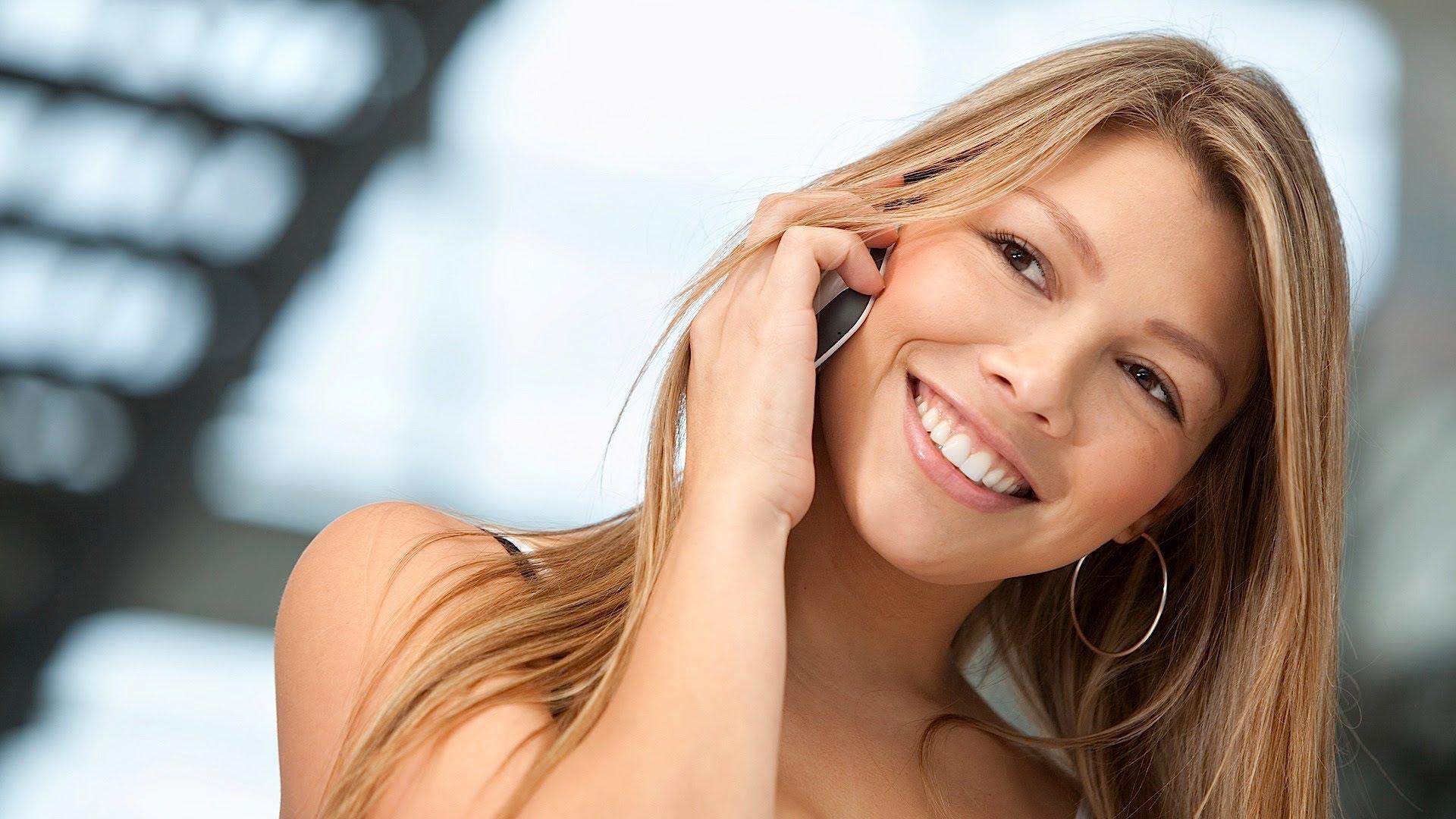 Dễ dàng hơn khi mua thẻ cào điện thoại trực tuyến tại Muathe24h.vn