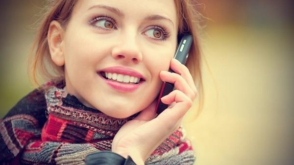 Cách mua thẻ điện thoại trực tuyến dễ dàng chỉ sau 3 phút