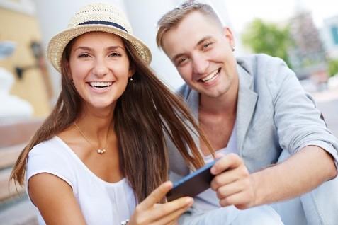 Mua thẻ cào điện thoại trực tuyến qua ATM Agribank có dễ dàng không?