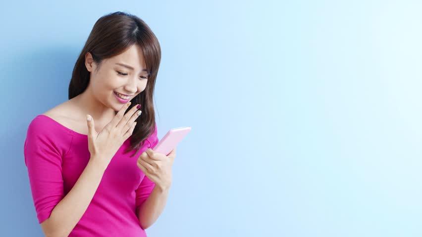 Cách mua thẻ trực tuyến dễ dàng nhanh chóng nhất hiện nay