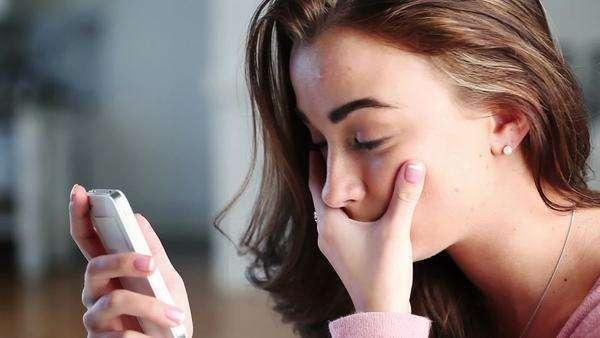 Chỉ nhanh cách mua thẻ online nhận chiết khấu cực cao?