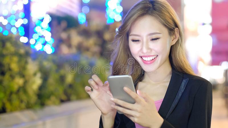 Thông tin mới nhất về cách mua thẻ điện thoại online