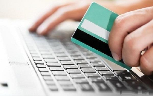 Hướng dẫn mua thẻ viettel nhận chiết khấu cao nhất