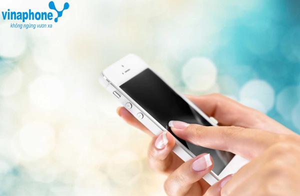 Tìm hiểu về ưu đãi từ gói cước Vmax của Vinaphone