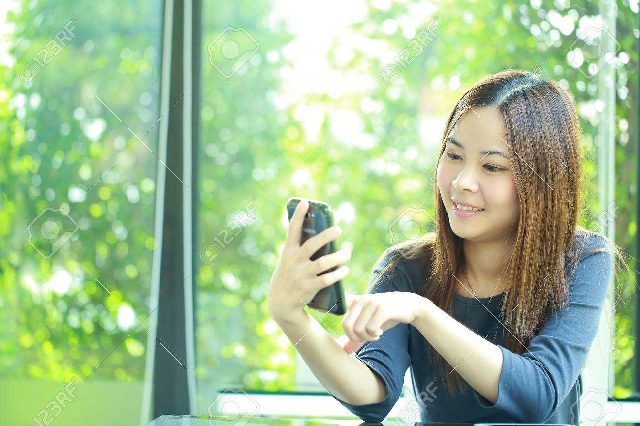 Cách thức mua thẻ online nhanh chóng chỉ sau vài phút đơn giản