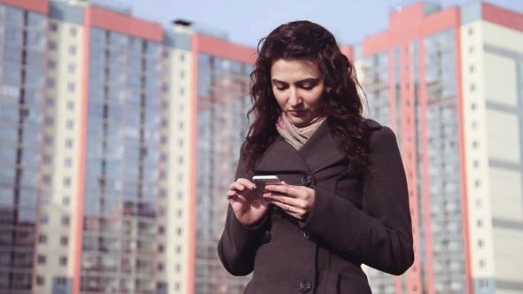 Khách hàng đã biết gì về dịch vụ mua mã thẻ cào online?