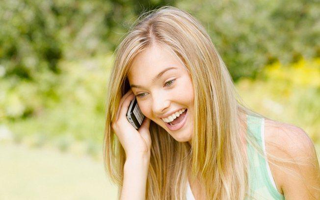 Hướng dẫn khách hàng cách mua mã thẻ Viettel online