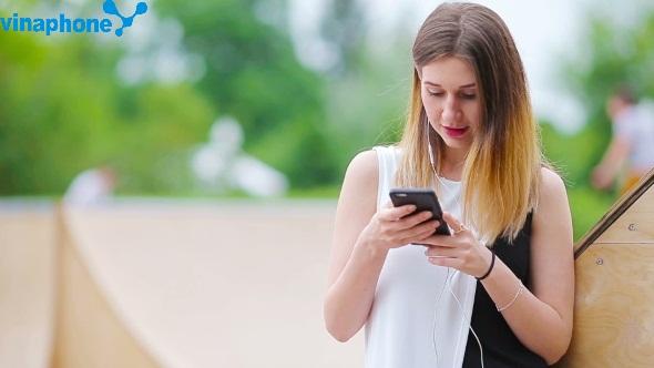Tìm hiểu thông tin về gói cước BIG300 của Vinaphone ưu đãi