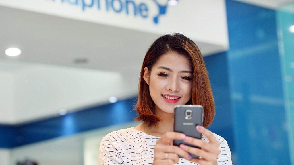 Tìm hiểu cách hủy gói B300FB của Vinaphone đơn giản nhất hiện nay