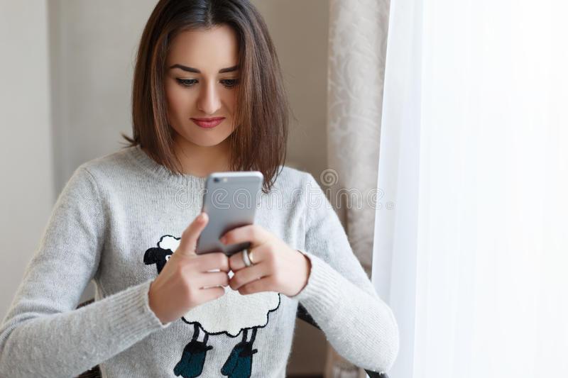 Cách mua mã thẻ online nhanh chóng cho thuê bao di động