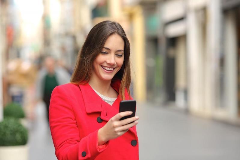 Nhận 2.000 phút gọi với gói Kết bạn Vinaphone chỉ 10k/tháng