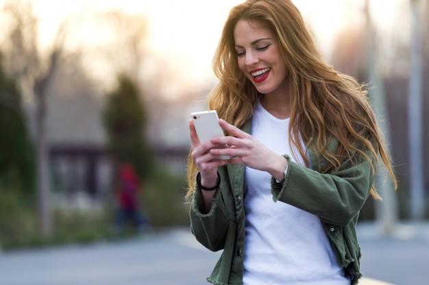 Đăng ký gói HEY39 Vinaphone gọi nội mạng, lướt FB miễn phí