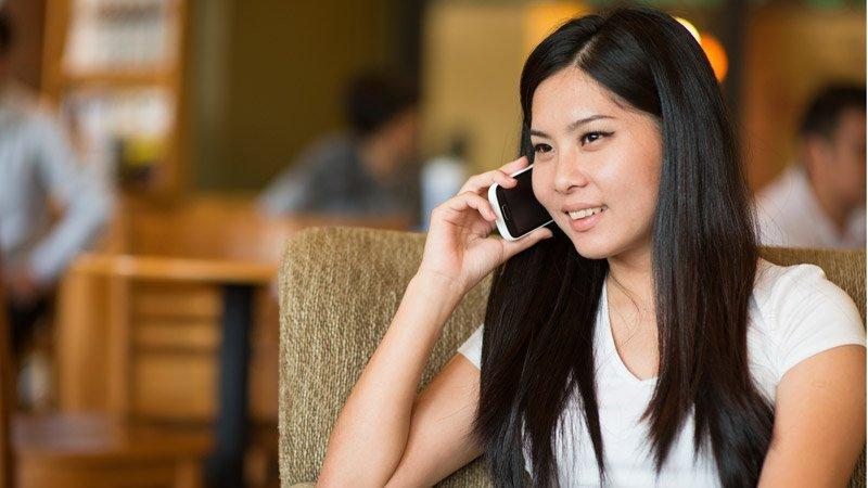 Thả gọi, sms đến 2 số thuê bao miễn phí với gói DK0 Viettel