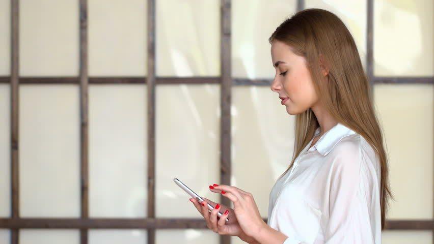 Thả ga gọi nội ngoại mạng miễn phí cùng gói HEY29 Vinaphone