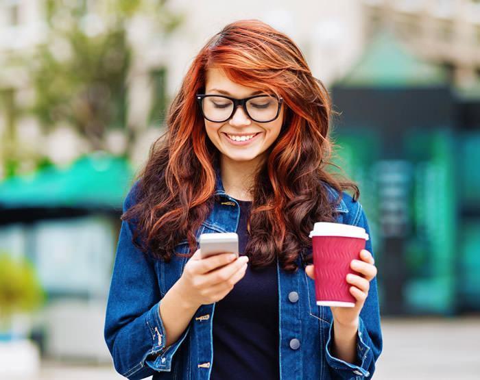Cách kiểm tra ưu đãi trả sau Vinaphone đơn giản