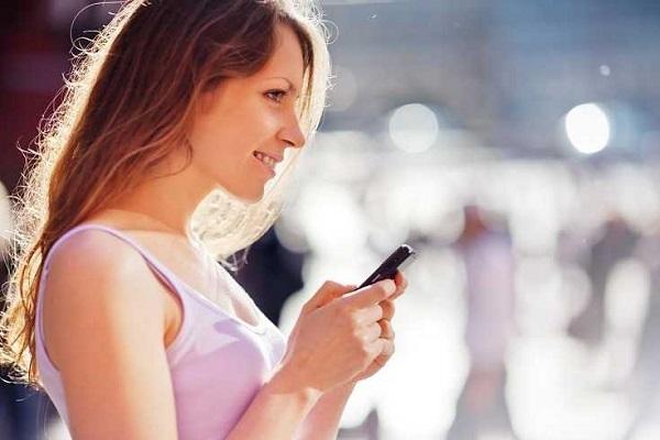 Hướng dẫn mua thẻ online qua thẻ atm nhanh chóng nhất