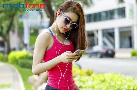 Bật mí chi tiết về gói ưu đãi HDP100 của Mobifone