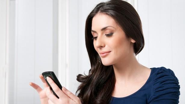 Điểm danh các mệnh giá thẻ cào Mobifone hiện nay