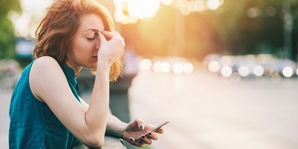 Tổng hợp các gói cước 4G Mobifone ưu đãi 100GB chỉ 50.000đ/tháng