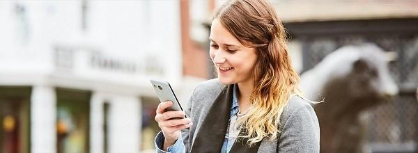 Gói BK80 Mobifone ưu đãi hàng nghìn phút gọi, sms cho sim Ba Khía