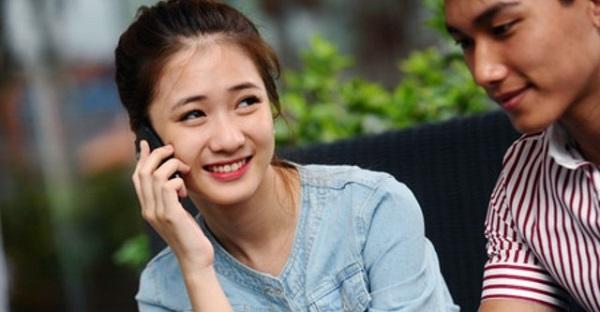 Cách mua card điện thoại trực tuyến chiết khấu cao nhất