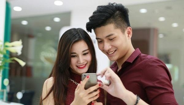 Ở đâu mua mã thẻ điện thoại online giá rẻ nhất?