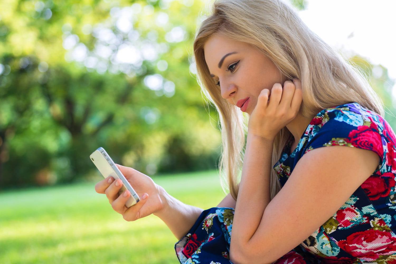 Mách khách hàng cách mua thẻ cào viettel online