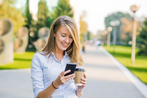 Cách mua the online nhận cực nhiều ưu đãi thiết thực