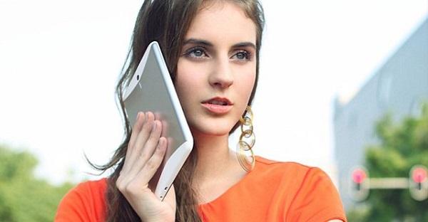 Mách bạn cách mua thẻ cào điện thoại trực tuyến giá rẻ