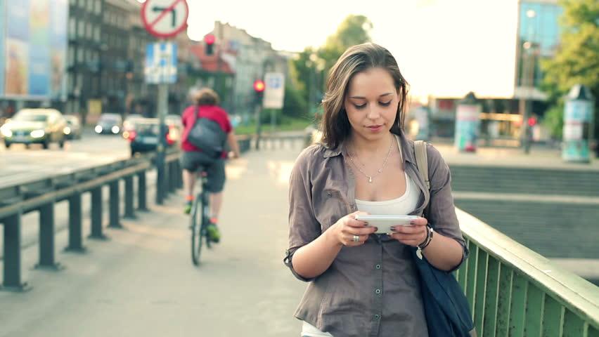 Cách mua thẻ cào trực tuyến nhận nhiều ưu đãi hấp dẫn