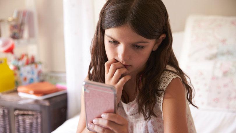 Thông tin về dịch vụ mua thẻ cào điện thoại viettel online