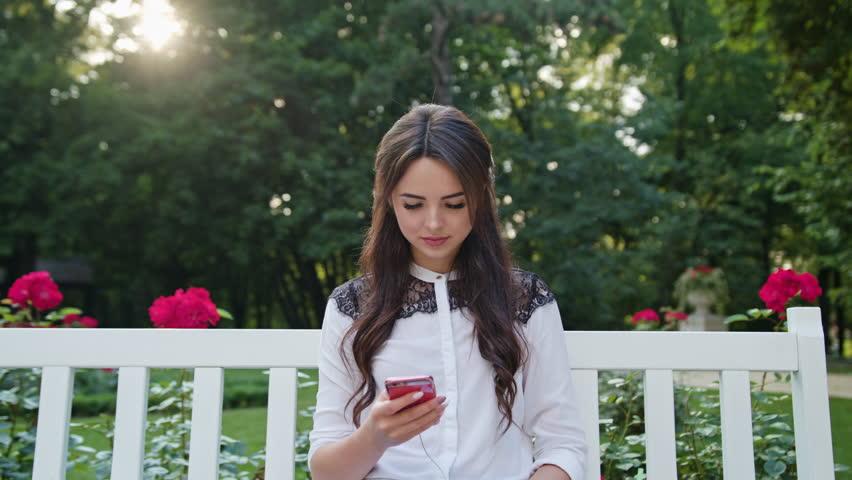 Bạn đã biết cách mua thẻ điện thoại viettel online chưa?