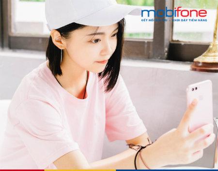 Tìm hiểu thêm thông tin về gói cước C90 của Mobifone
