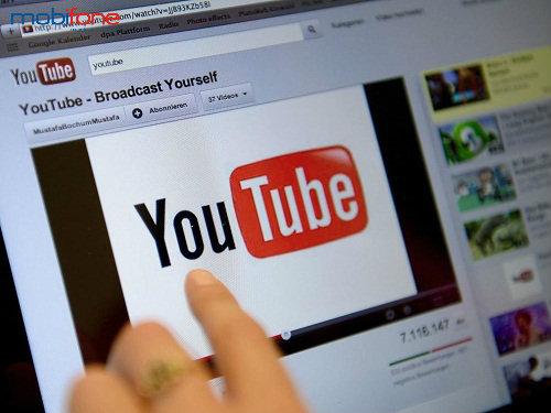 Học cách đăng kí gói Video Data Mobifone chỉ trong giây lát