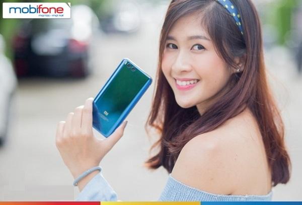 Hướng dẫn nhanh cách đăng kí gói QN50 Mobifone chỉ trong giây lát