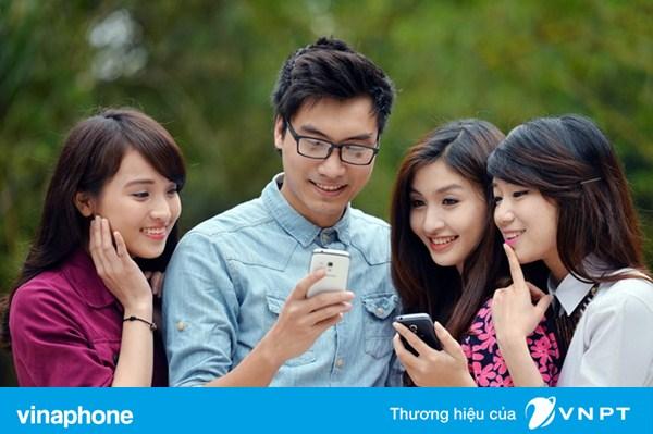 Hướng dẫn nhanh cách đăng kí gói B99 Vinaphone  nhận ngay ưu đãi lớn nhất