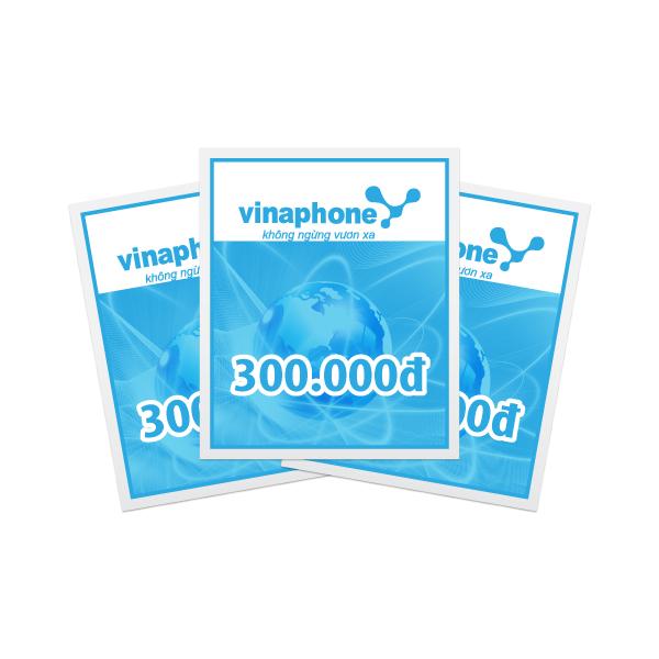 Những công dụng bạn có thể chưa biết về thẻ cào vinaphone