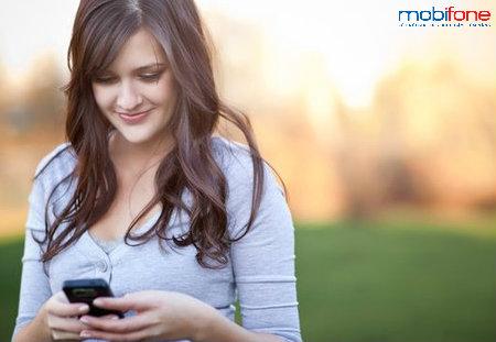 Cách kiểm tra trạng thái thẻ cào Mobifone hiệu quả nhất