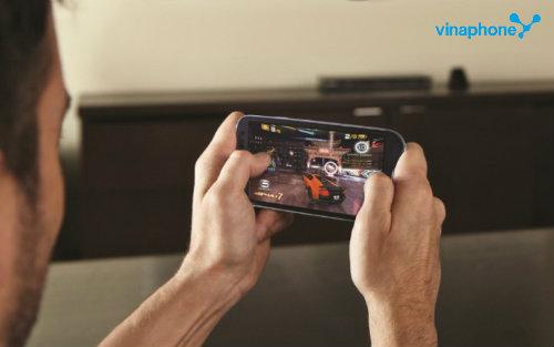 Hướng dẫn cụ thể cách đăng kí dịch vụ Mobile TV Vinaphone