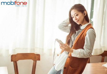 Hướng dẫn nhanh cách hủy gói cước Y10 của Mobifone đơn giản nhất