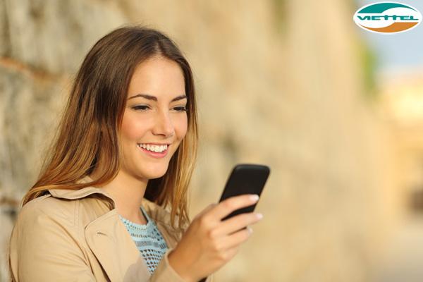 Hướng dẫn mẹo hủy gói Dmax200 viettel qua SMS